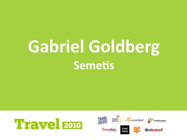 1 1 Gabriel  Goldberg Seme$s