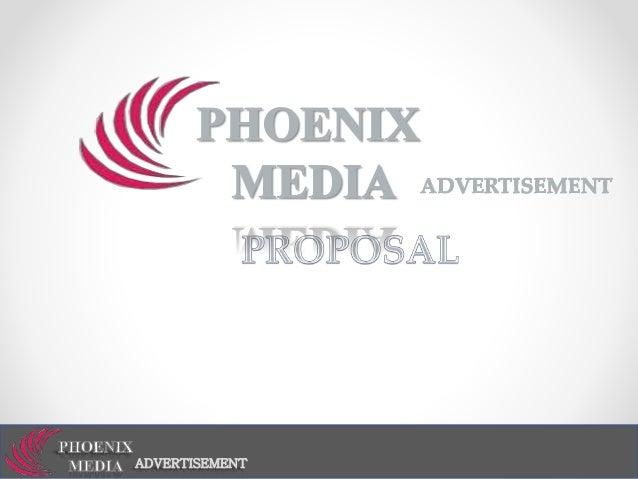 SOCIAL WIFI mang thương hiệu của bạn đến tận tay khách hàng, tạo nên những trải nghiệm tuyệt vời về quảng cáo. Tương tác m...