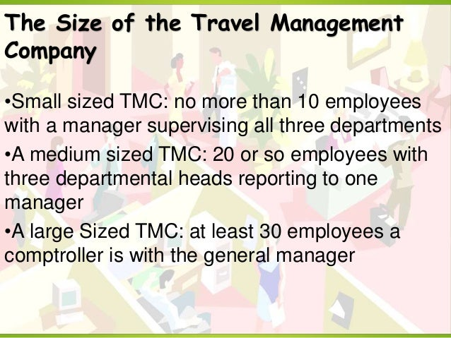 travel agency management Historically, travel management agencies engaged exclusively in the  management of the aspects related directly to the organisation of travel,.