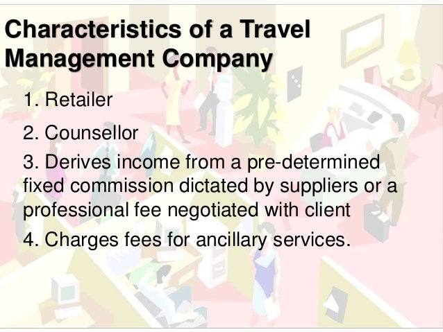 operations management in a travel agency Management , the business of travel agency & tour operations management [a k bhatia] on amazoncom free shipping on qualifying offers travel agent has become an integral part of the world s fastest growing travel and tourism industry a large.