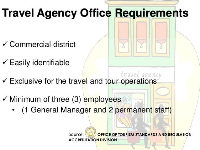 88 Travel Agency Office Layout Office Refreshing Best