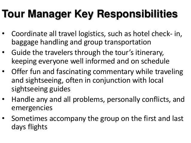 Travel Agent Job Description  Sample Ideas
