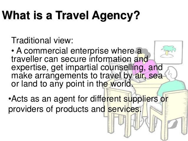 How Do Tour Operators Work With Accommodation Providers