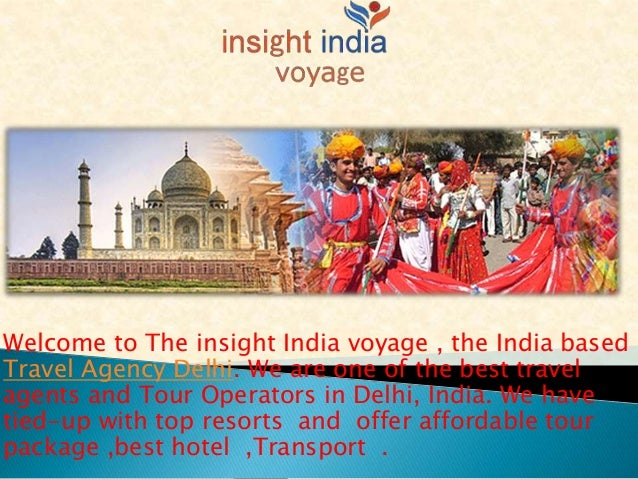 how to open a travel agency in india