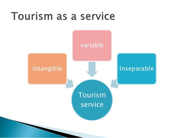 perspective of tourism marketing in the Find out more about the editorial board for tourism management perspectives.
