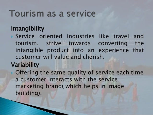 customer service in travel and tourism Whether your business provides tourism transport,  is all part of delivering excellent customer service if you regularly travel cross-border to meet with.