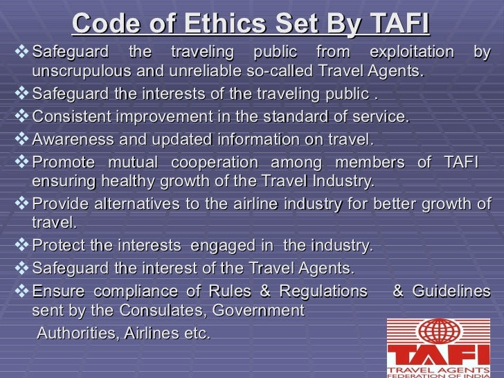 ethics airline industry Consumer groups are fighting to get airlines to stop shrinking seats the airline industry is enjoying record profits—some would argue as a result of cramming.