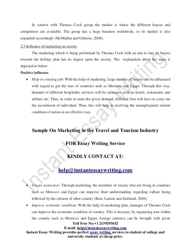 the development of travel and tourism industry tourism essay Essay about the book atlas of travel and tourism development published by daniel leitner from the kts villach tourism college describes the development of tourism since ancient times.
