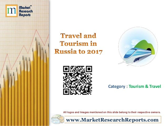 Category : Tourism & Travel  All logos and Images mentioned on this slide belong to their respective owners.  www.MarketRe...