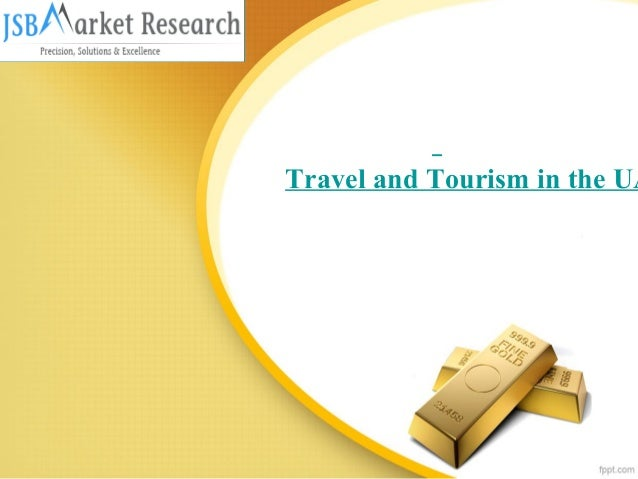 jsb market research travel and Jsb market research competitors, funding, market capitalization, and similar companies in the market research and pharmaceutical industries.