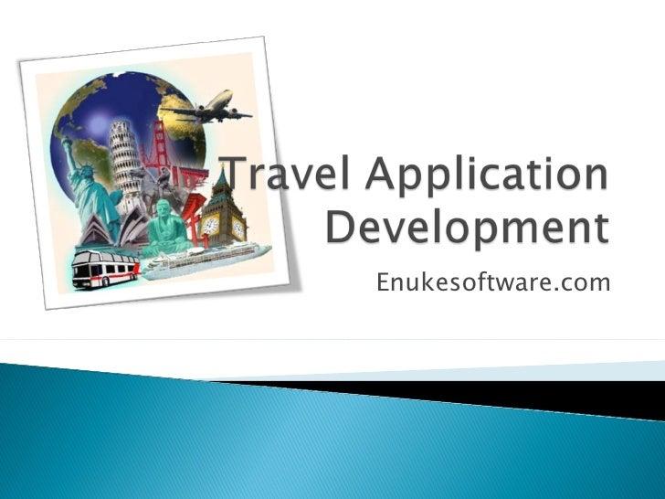 Enukesoftware.com