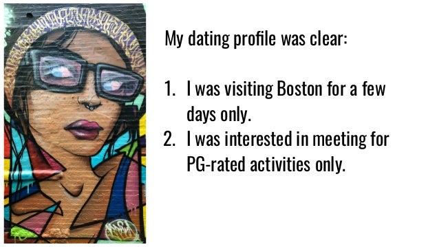 online dating sites wikipedia