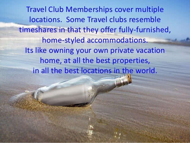 Travel Club And A Timeshare Know The Difference on multiple buildings, multiple people, multiple careers, multiple offers, multiple classes, multiple services, multiple projects, multiple companies, multiple computers, multiple items, multiple pricing, multiple physicians, multiple solutions, multiple teams, multiple documents, multiple paths, multiple directions, multiple store, multiple offices, multiple industries,