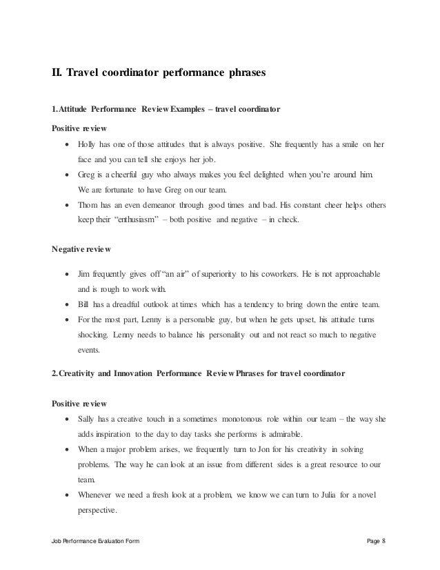 patient coordinator resume