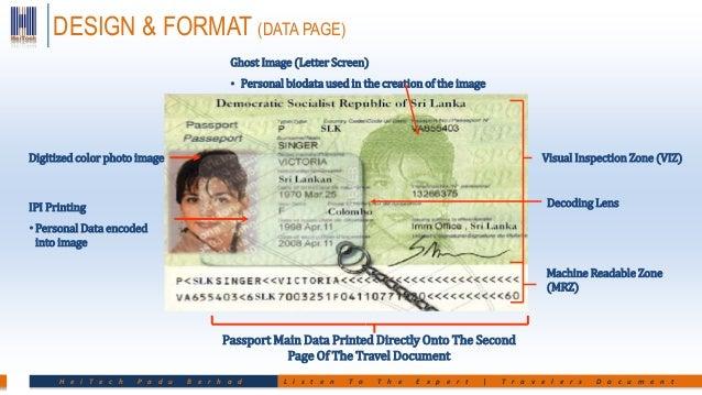Travelers document all u need to know malaysian passport aliens passport others 8 yadclub Gallery