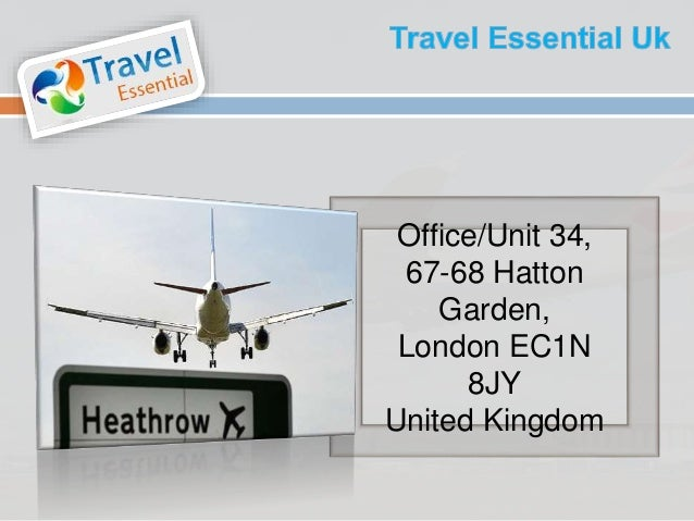Heathrow Hotel Car Parking Compare