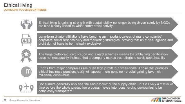 Understanding Megatrends Their Influence On Luxury Travel Business A - Luxury go to market presentation scheme
