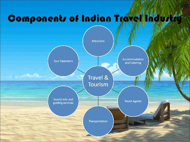 """tourism industry as the economic generator Economic impact-‐ global heritage tourism revenues in developing and  """" the tourism aclvity associated with the bridge is a generator of income for the."""