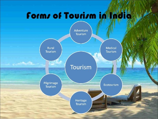 indian economy tourism Role of tourism industry in india gdp has been quite alarming since the past few decades tourism industry has contributed enormously in the flourishing graph of india's economy by attracting a huge number of both foreign and domestic tourists traveling for professional as well as holiday purpose.