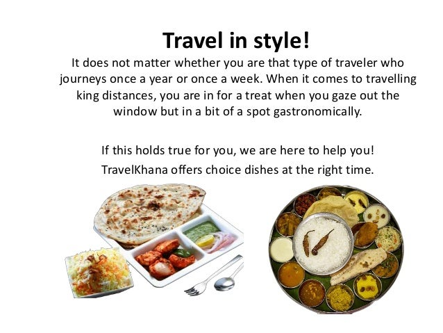 Travel in style! It does not matter whether you are that type of traveler who journeys once a year or once a week. When it...