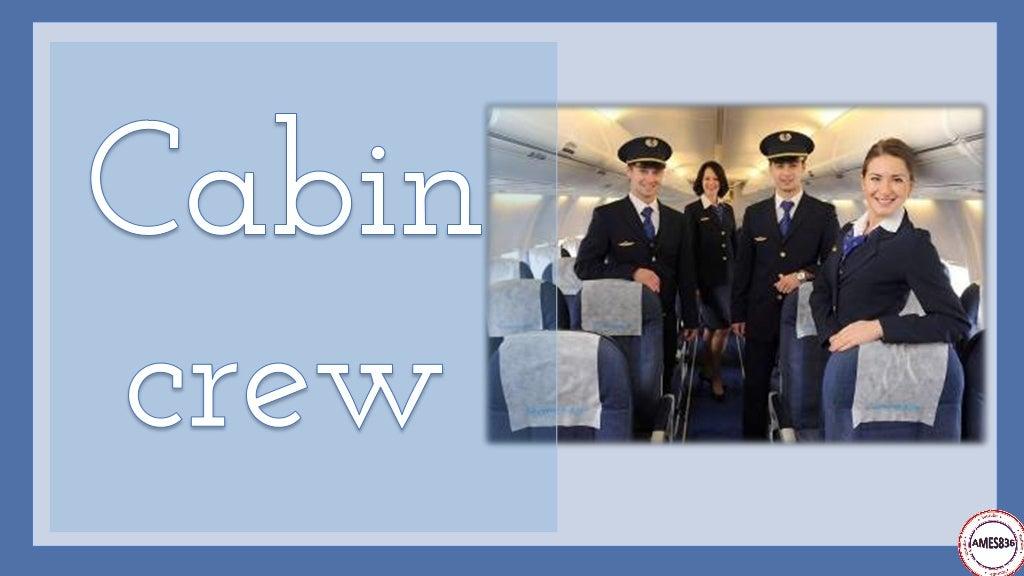 Travelling by plane: English Language page 17