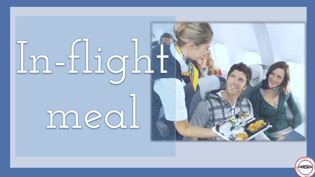 Travelling by plane: English Language page 27