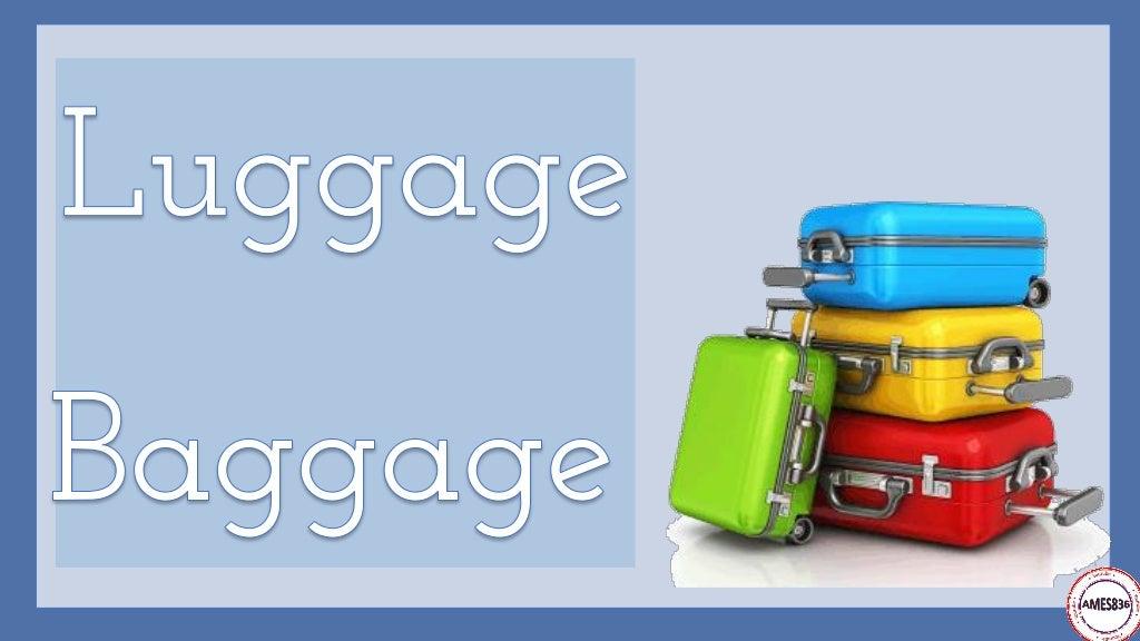 Travelling by plane: English Language page 6