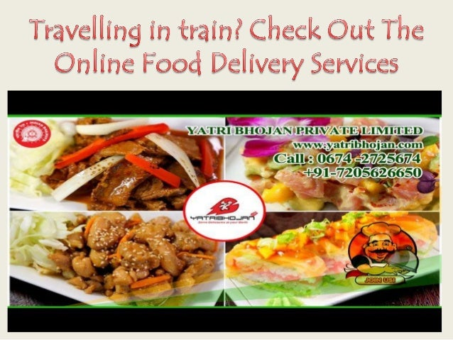 Travelling in train check out the online food delivery services online food delivery services today when you tour india the visit cannot be complete without getting one indian forumfinder Image collections