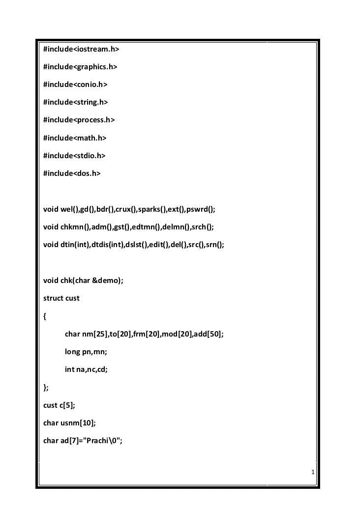 #include<iostream.h>#include<graphics.h>#include<conio.h>#include<string.h>#include<process.h>#include<math.h>#include<std...
