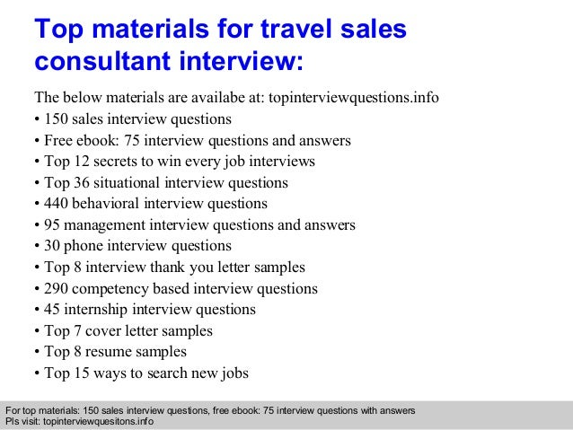Delightful ... Interview Questions And Answers U2013 Free Download/ Pdf And Ppt File; 9.