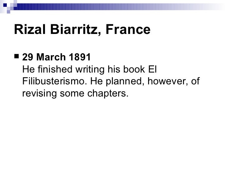 travels of rizal Opthalmology studies and travels in europe - jose rizal went to paris and germany in order to specialize in ophthalmology among all branches.