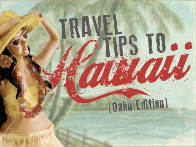 HAWAII-ALOHA.com