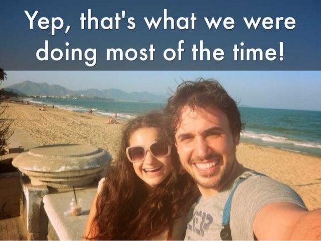 Travel Tips to Vietnam Slide 2
