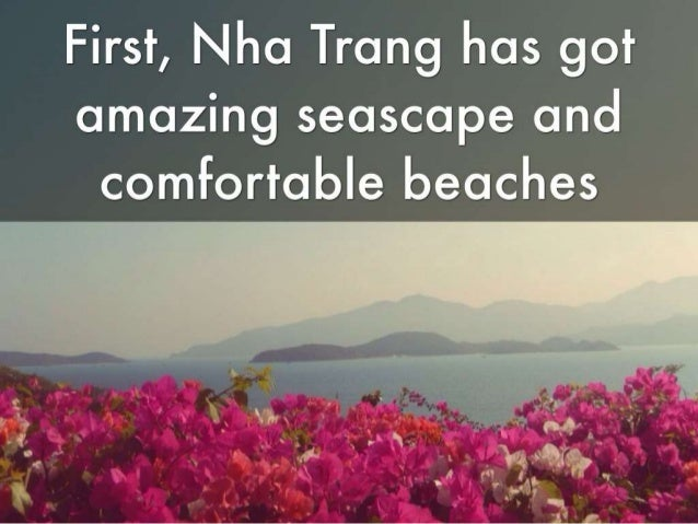 Travel Tips to Vietnam