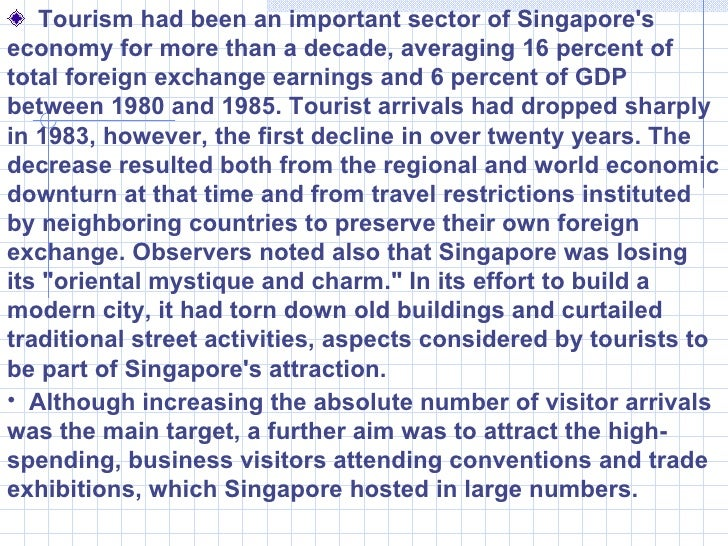 History of travel and tourism in mauritius essay