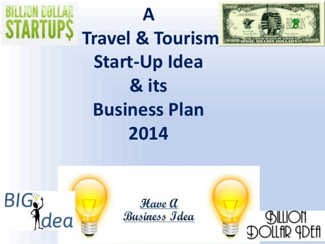 business plan for a home based travel agency
