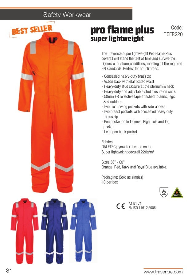 b751e00bd22 Traverrse PPE Catalogue 2015