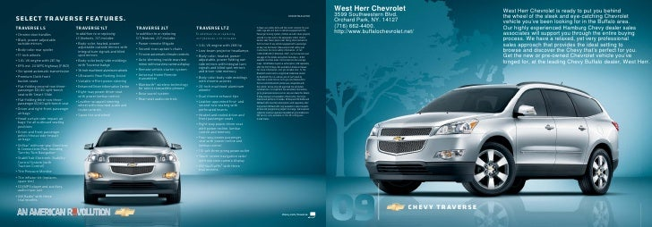 West Herr Chevrolet                           West Herr Chevrolet is ready to put you behind ������ �������� ��������.    ...