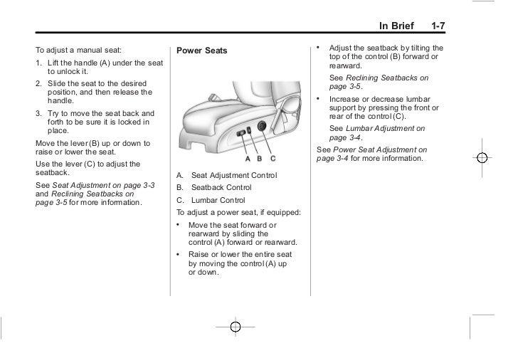 chevy traverse interior parts diagram. Black Bedroom Furniture Sets. Home Design Ideas