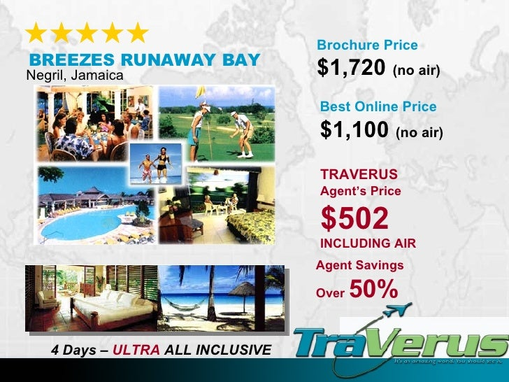 Traverus Travel Your Way To Financial Freedom