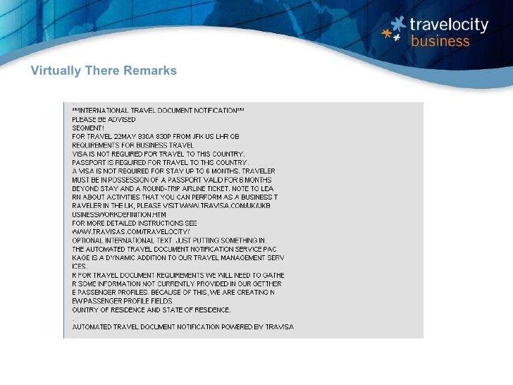 travelocity travelocity_business