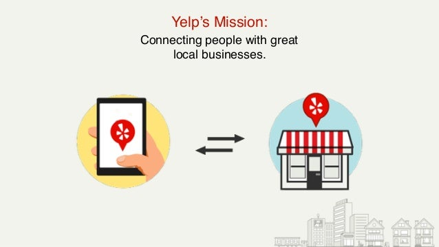 What are the 100 best restaurants on Yelp? A difficult answer to a simple question Slide 2