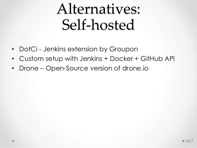 Acheter stage de pilotage de drone drone x pro flugzeit