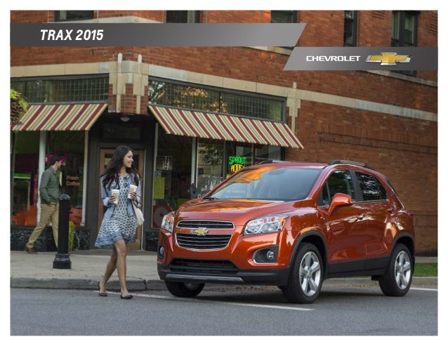 2015 chevy trax in south jersey chevrolet dealer in vineland. Black Bedroom Furniture Sets. Home Design Ideas