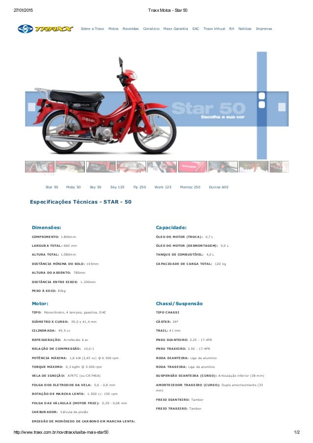 manual traxx motos star 50 rh pt slideshare net manual data entry manual data validation