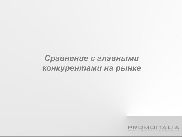 Набор Tray  Life  Вместе сс ааккттииввааттоорроомм ДДННКК