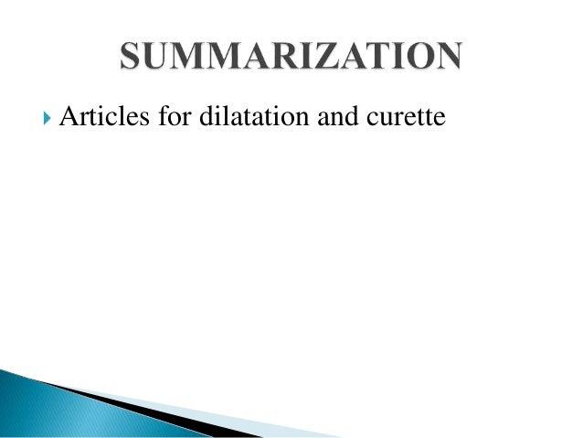 Qualitative doctoral dissertation