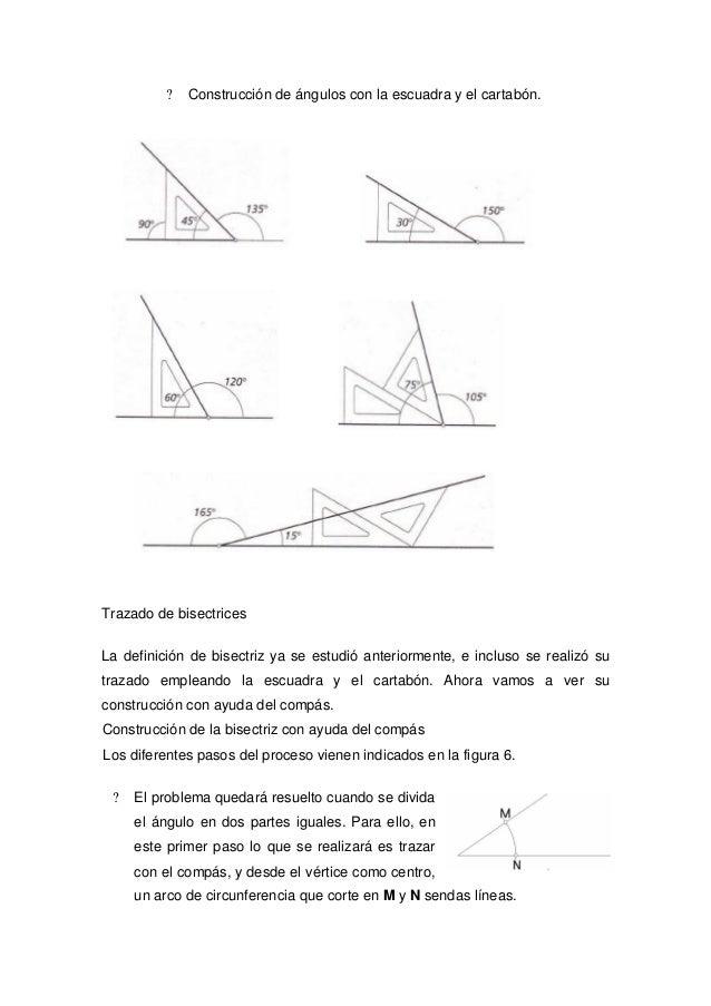 Trazado y-desarrollo-de-tuberias-angulos-y-dibujo numero 1 Slide 2