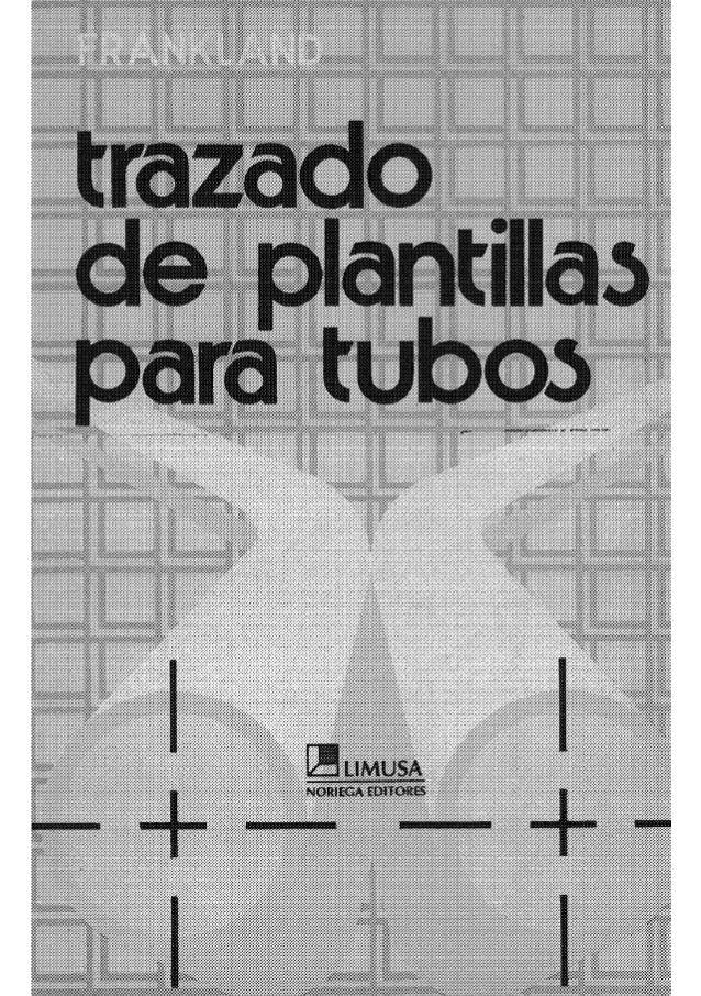 Trazado de plantilla_para_tubos