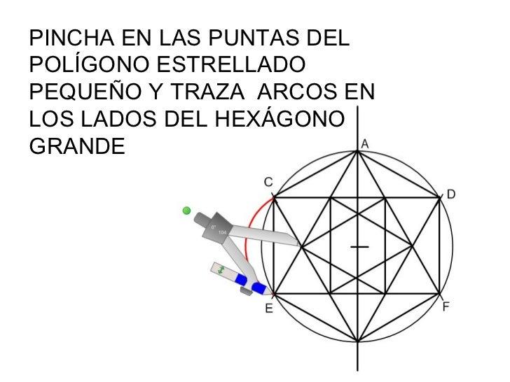 Simetría radial y geométrica1]